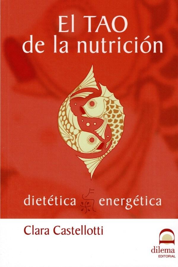 El Tao de la Nutrición
