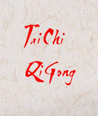 TaiChi, QiGong