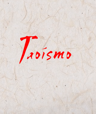 Taoísmo