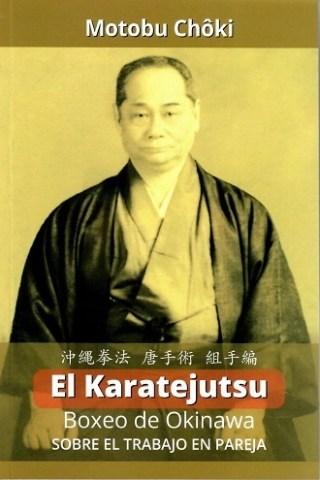 El Karatejutsu