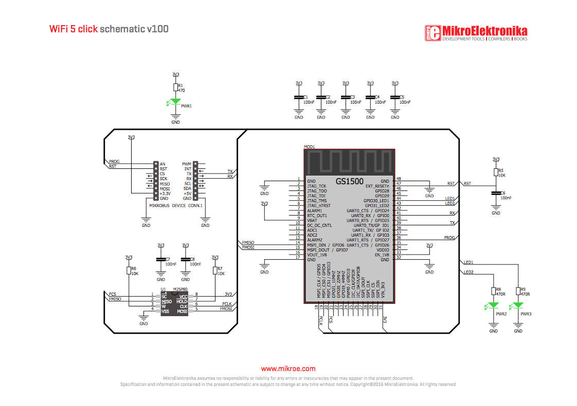 97 bmw z3 wiring diagram