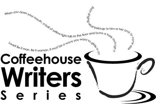 Fall 2012 Coffeehouse Writers Series at Salmon Library