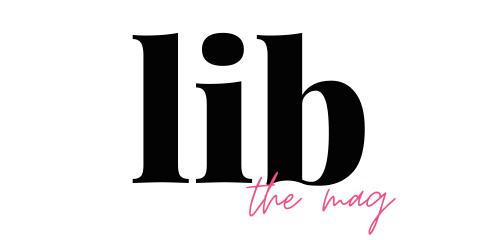 LIB the mag
