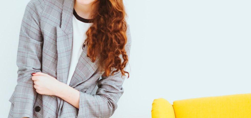 Personal branding. Voor welke look ga jij als vrouwelijke ondernemer?