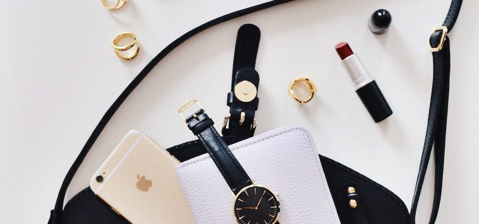gouden business tips voor vrouwelijke ondernemers