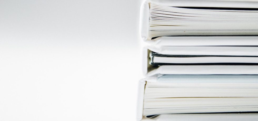 Boek, Blog & Brief: dit is mijn geheim als het gaat om schrijven