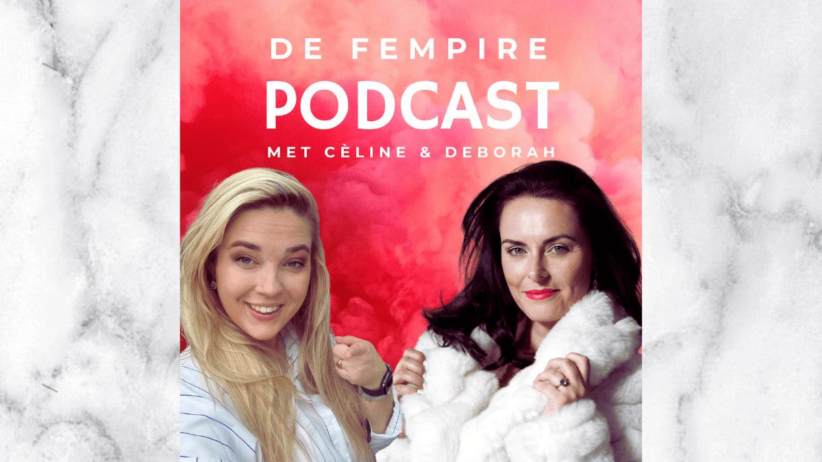De Fempire Podcast