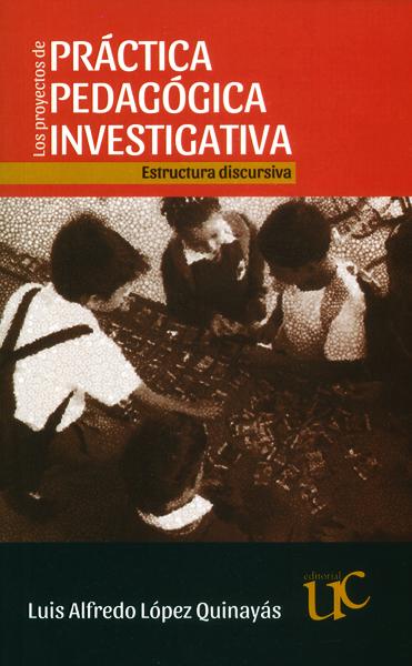 Resultado de imagen para Los proyectos de práctica pedagógica investigativa: estructura discursiva