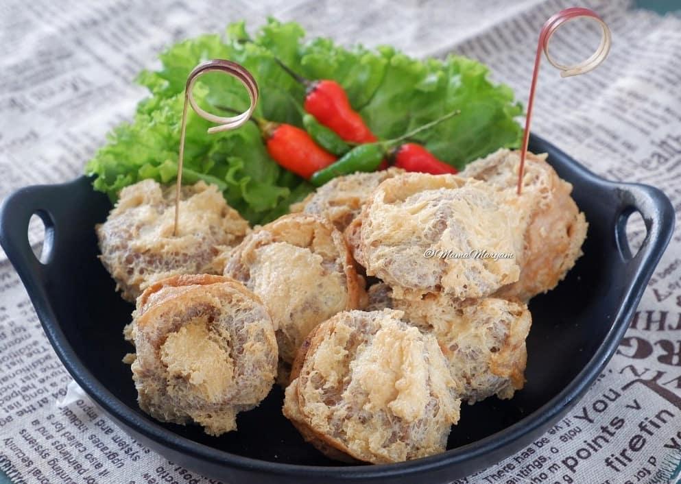 Wisata Kuliner Khas Banyuwangi