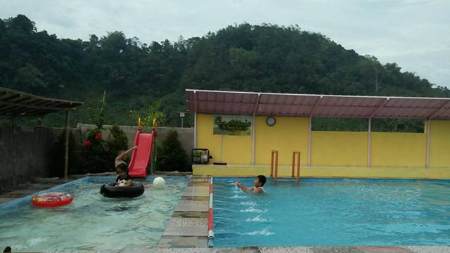 tempat wisata di purwakarta