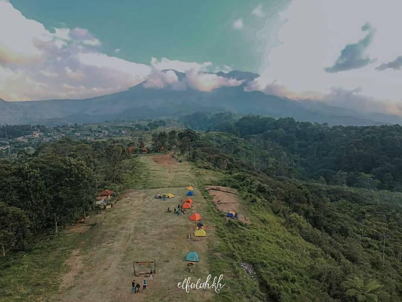 gayatri mountain adventure