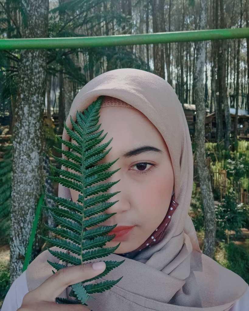 Wisata Talaga Surian