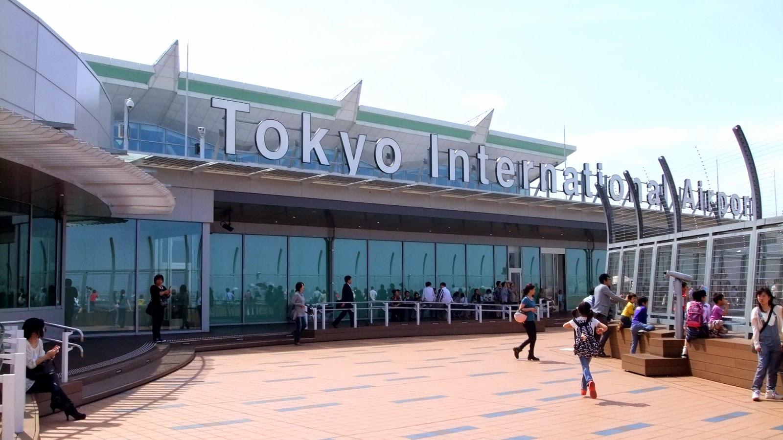 Cara Mudah Membuat Visa Jepang!