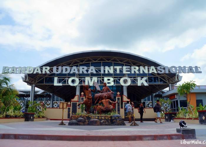 Ini Dia Pertanyaan Yang Sering Ditanyakan Ketika Akan Traveling Ke Lombok!