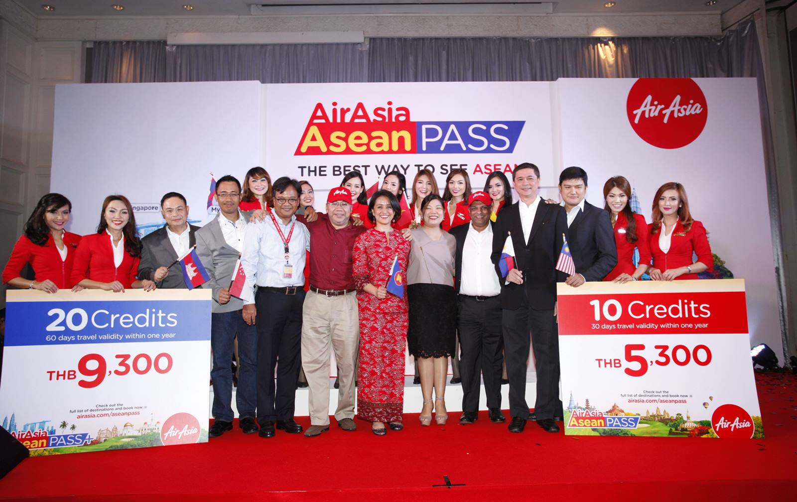 Air Asia Asean Pass-cover