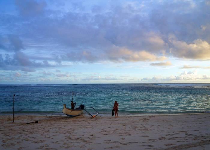 Mau Liburan Ke Sumbawa Barat Lihat Video Pantai Keren Di Sumbawa Barat Ini Dulu Deh!