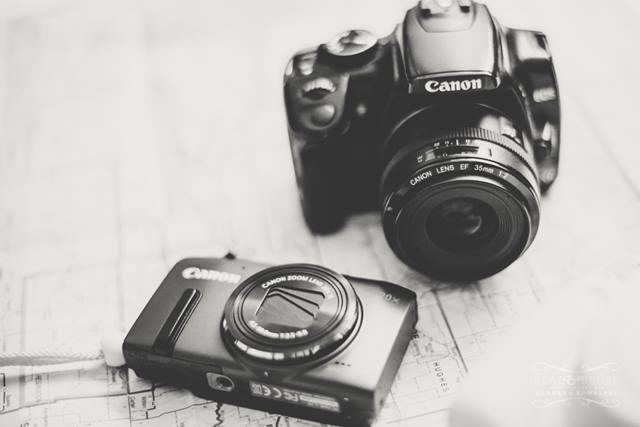Siapkan Gadget, Kamera Dan Abadikan Moment Mudik Kalian!