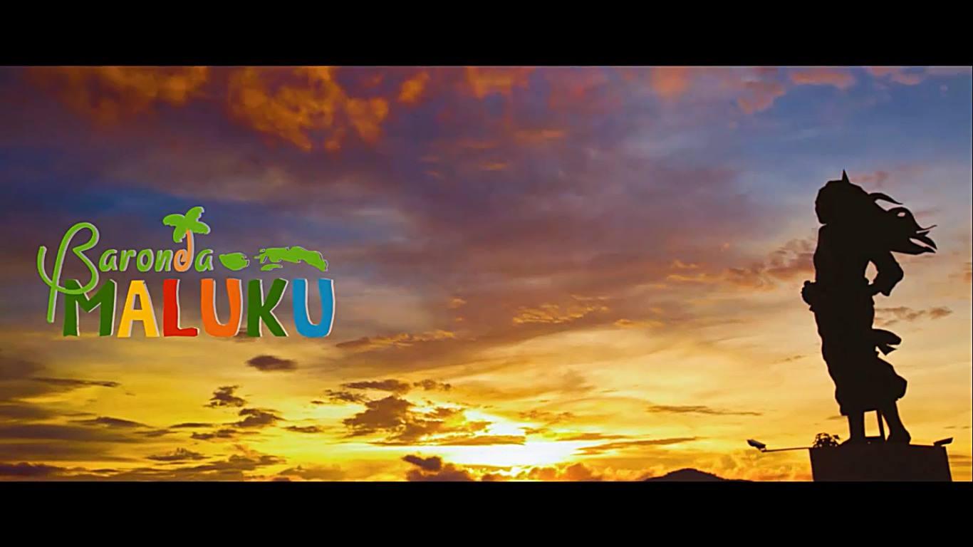Travel Video Baronda Maluku
