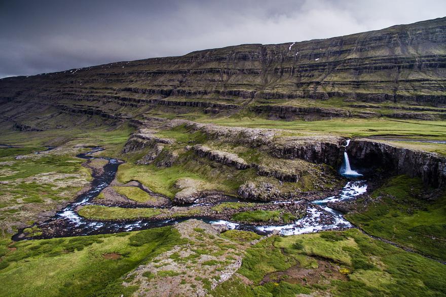 Berufjörður-2
