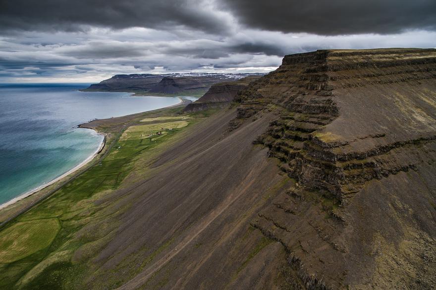 Vestfirðir-3