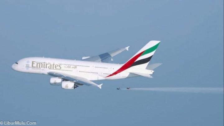 emirates-jetpack10