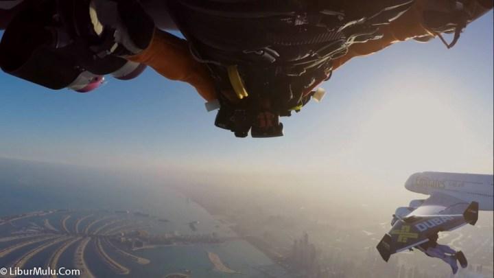 emirates-jetpack3