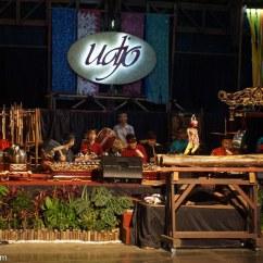 Sofa Studio Musik Bandung Billige Sofaborde Online Saung Angklung Mang Udjo Timur Liburmulu Com