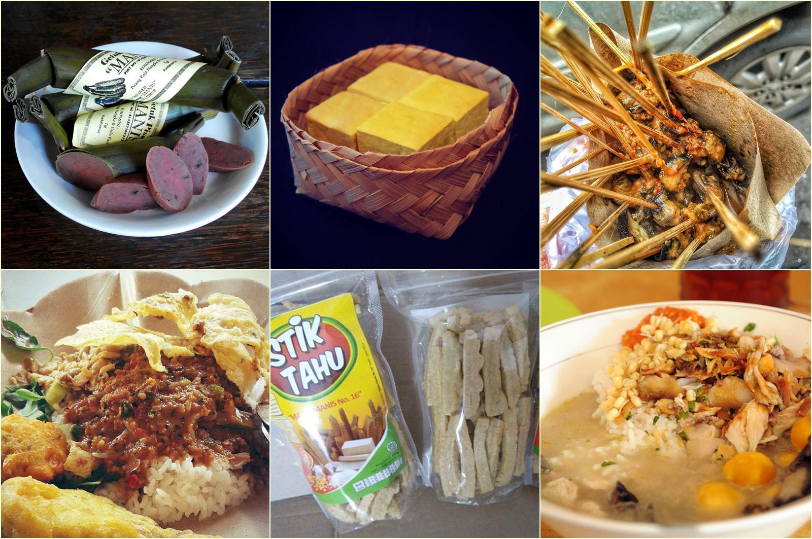 Rekomendasi Kuliner Kediri Yang Enak Untuk Kalian Coba