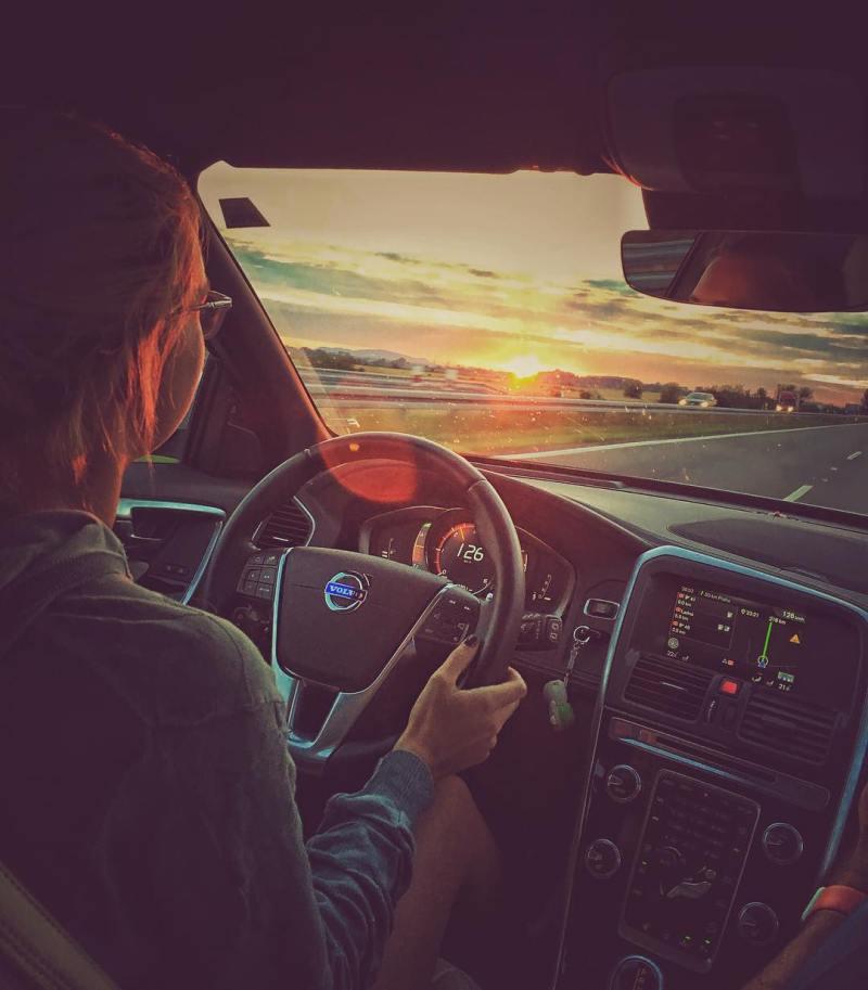 Si GPS Hidup