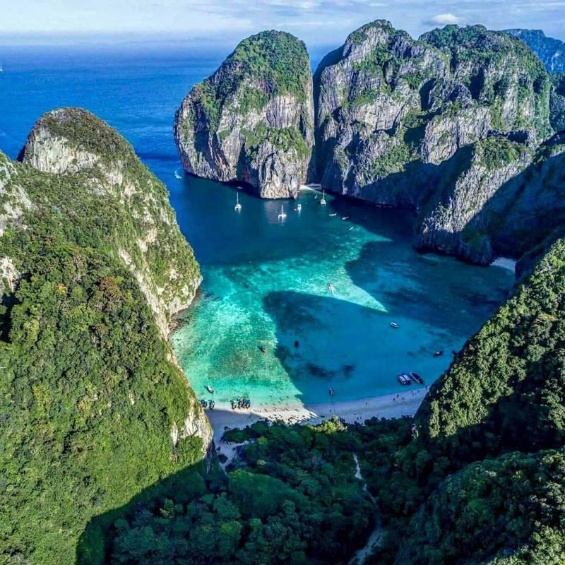 Phuket by IG @thatsamuilife