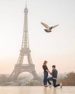 Paris by IG @paris