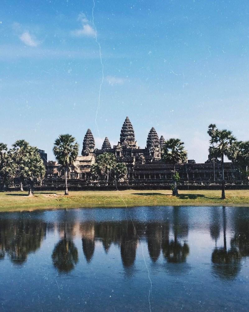 Siem Reap by IG @katyageta
