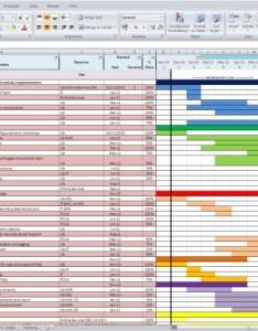 Excel gantt chart template also microsoft libwebrarian   blog rh wordpress