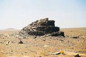 اهرامات البزينه-3