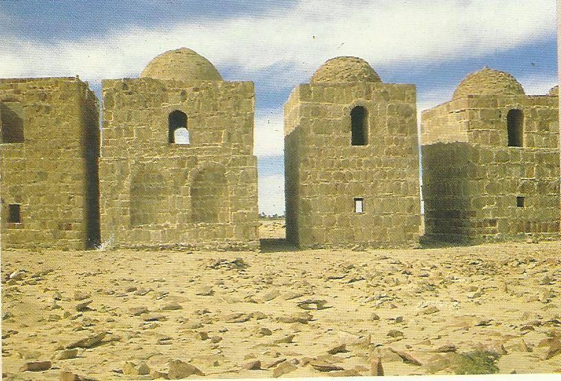 قبور بني الخطاب من امازيغ زويله واخرهم قبر الملك محمد بن زنقل