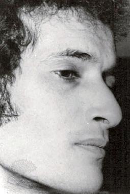 عن الشيء الذي يهمّني .. للراحل سعيد سيفاو المحروق 1946 - 1994