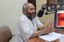 حلقات برنامج أجلان نـ اويلن ... برنامج تعليم اللغة الليبية باللهجة الاوجلية الذي يقدم على أثير راديو أوجلة fm .