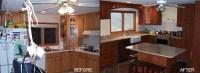 Kitchen Cabinet Refacing Long Island NY