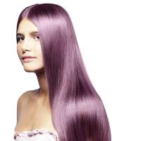 Will Coloring Your Hair Kill Lice