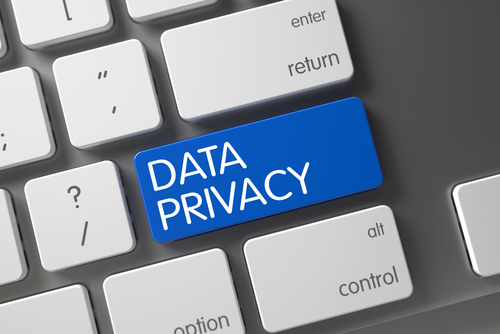 what-price-privacy
