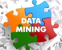 Data Mining Socmint Investigator