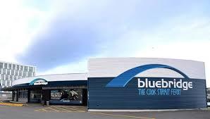 Bluebridge 2