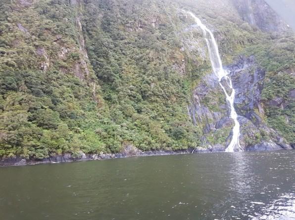 Milford Sound 1