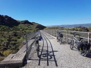 Rail Trail 4