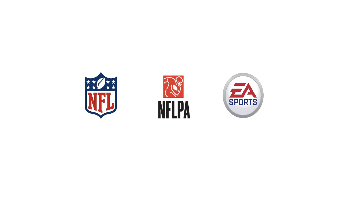 Electronic Arts, the NFL & the NFLPA Announce Multi-Year