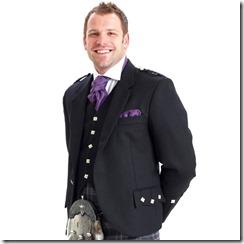 Argyle-jacket-waistcoat-heavy-weight