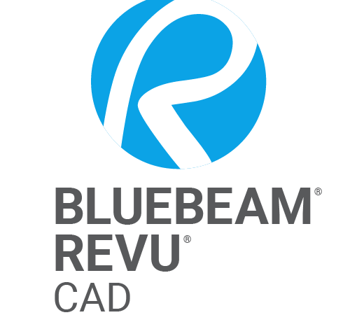 Bluebeam Revu Standard Crack 20.0.30 Product Key [2021]
