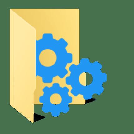 Folder Changer Crack 4.0 Serial Number [2022]