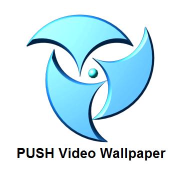 PUSH Video Wallpaper Crack 4.62 Download [2022]