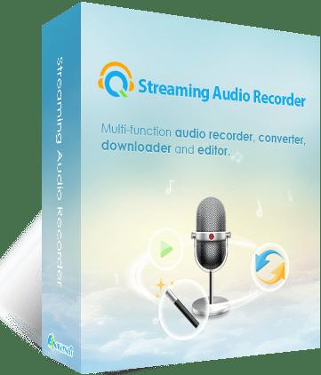 Apowersoft Streaming Audio Recorder Crack v4.3.5.1 Latest {2021}
